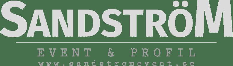 Sandström Event & Profil